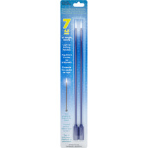 Knit Lite Knitting Needles-Size 7 - $11.89