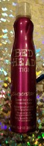 TIGI Bed Head Superstar Queen for a Day Thickening Spray 10.2 Oz - $7.91