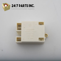 Spark Ignition Module SM2 120V 60HZ  SAME DAY SHIPPING - $23.64