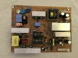 Lg Power Main Board EAX55176301/17, Free Shipping - $29.59