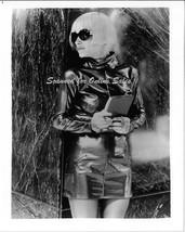 Point of No Return Sexy in Leather Bridget Fonda 8x10 Photo - $9.99