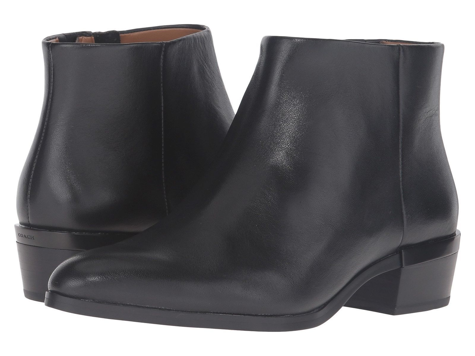 cd9e7c0fcb3 COACH Montana Women s Boots Shoes Casual and 50 similar items. S l1600