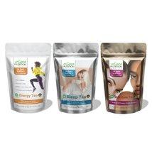 Healthy Detox Tea Pack - $74.95