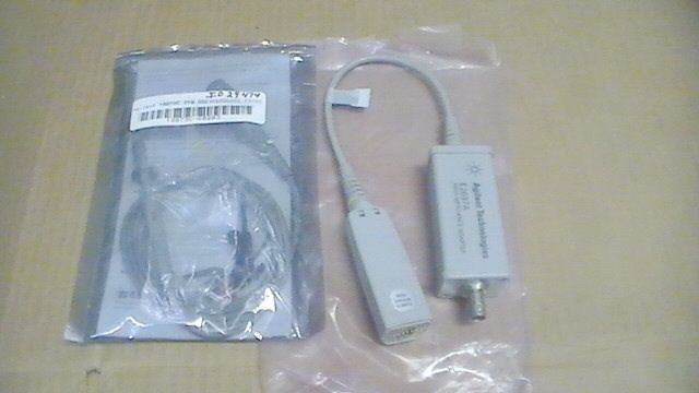 Keysight 10073C Cable HP Agilent