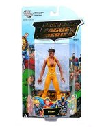 Justice League of America 1: Vixen Action Figure - $113.80