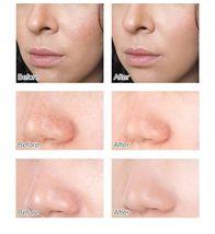 Face Makeup Primer Oil Free Professional Base Make Up Matte Foundation Pores image 10