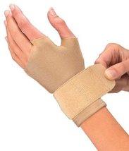 Mueller Compression & Support Gloves Medium 6903 2 EA - Buy Packs and SAVE (Pack - $30.18