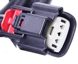 Connector thumb200