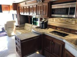 2014 Tiffin Allegro Bus 43QGP For Sale In Star, ID 83669 image 12