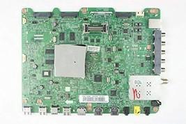 SAMSUNG UN55ES7100F MAIN BOARD BN94-05566E