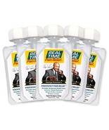 Real Time Pain Relief George Foreman's Knockout Formula, 1 Oz GoPak - 5 ... - $17.95