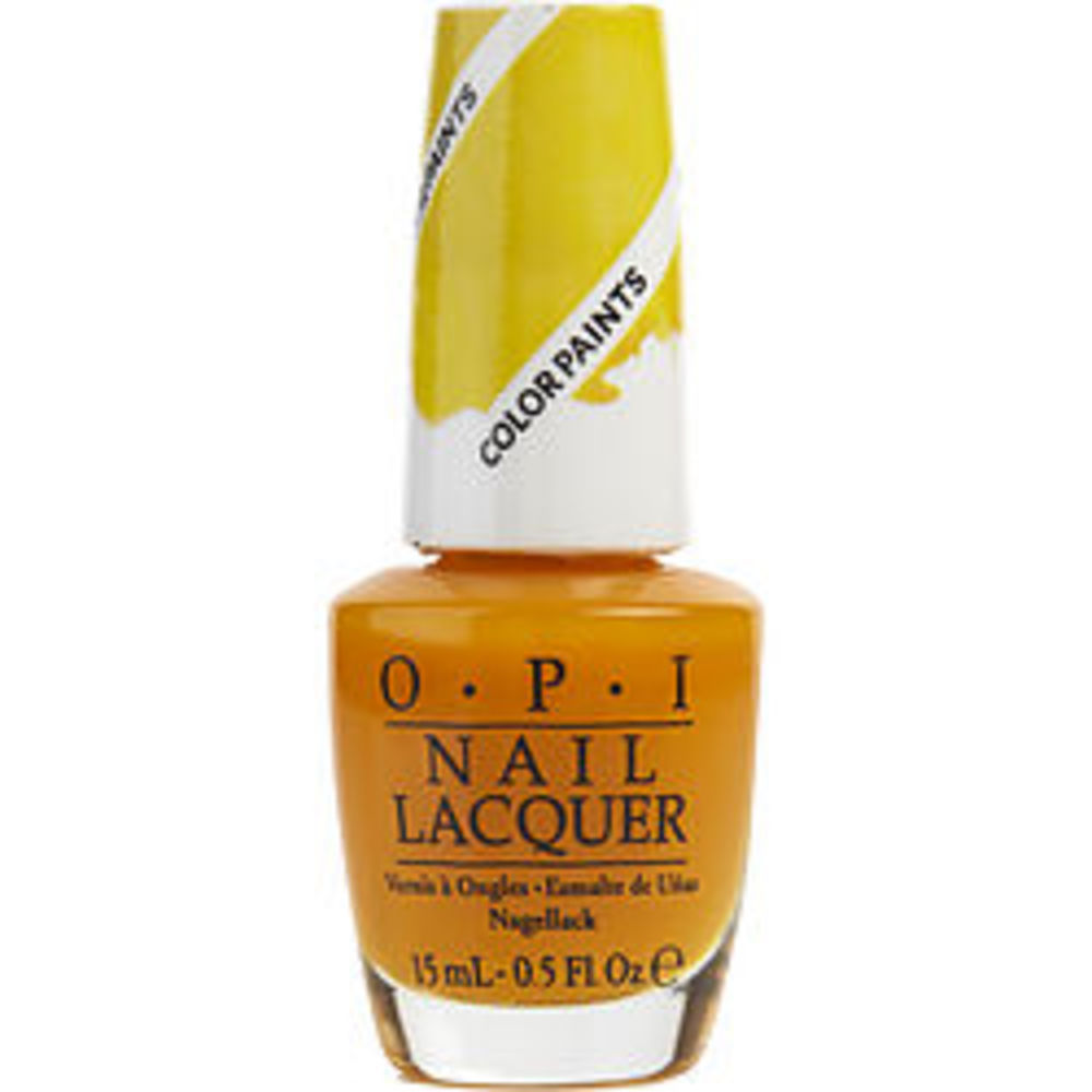 OPI by OPI #295188 - Type: Accessories for WOMEN