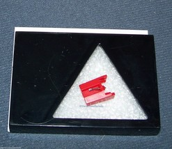 NP-7 DIAMOND Needle for Crosley KEEPSAKE DIRECTOR Turntable Phonograph 901-D7 image 1