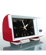 RHYTHM TOKYO 1497 MUSICAL Alarm Clock Vintage Japan Rare Collectors Item... - $375.00