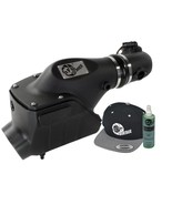aFe Stage 2 Pro Dry S Intake 08-10 Ford F-Series 6.4L Diesel 51-81262-E - $329.00
