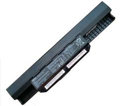 4800mAh Genuine A31-K53 Battery For Asus A43SJ A53U A53TA X44L Battery New - $49.99