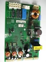 LG REFRIGERATOR CONTROL BOARD PART # EBR34917101 - $68.00