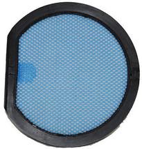 Hoover Filter T-Serie UH70100, UH70200 Generisch Filter Nicht Oem 38-2325-02 - $12.24