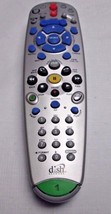 Dish Network Bell ExpressVU 5.0 IR REMOTE 522 625 942 9200 9242 Model 11... - $17.33