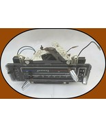 1978 1979 LINCOLN CONTINENTAL OEM AUTOMATIC CLIMATE CONTROL UNIT SWITCH - $98.95