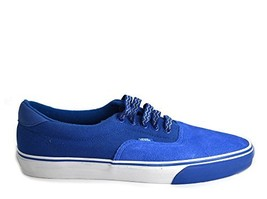 Vans Era 59 World Track Classic Blue 	12 - $54.99