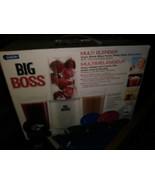 Big Boss Multi Blender - $23.75