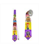 necktie tie muppet muppets  - $19.90