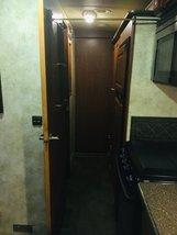 2012 Winnebago Sightseer 33C For Sale In Fishersville, VA 22939 image 6