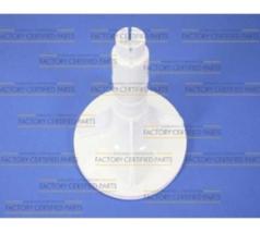 WPW10110020 Whirlpool Washer agitator W10110020 - $57.17