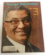 1969 Sports Illustrated: Vince Lombardi March 3 1969 - $14.01