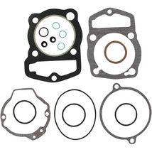 Vesrah Top-End Gasket Kit Set for Honda 200 -  VG-5015 - $21.95