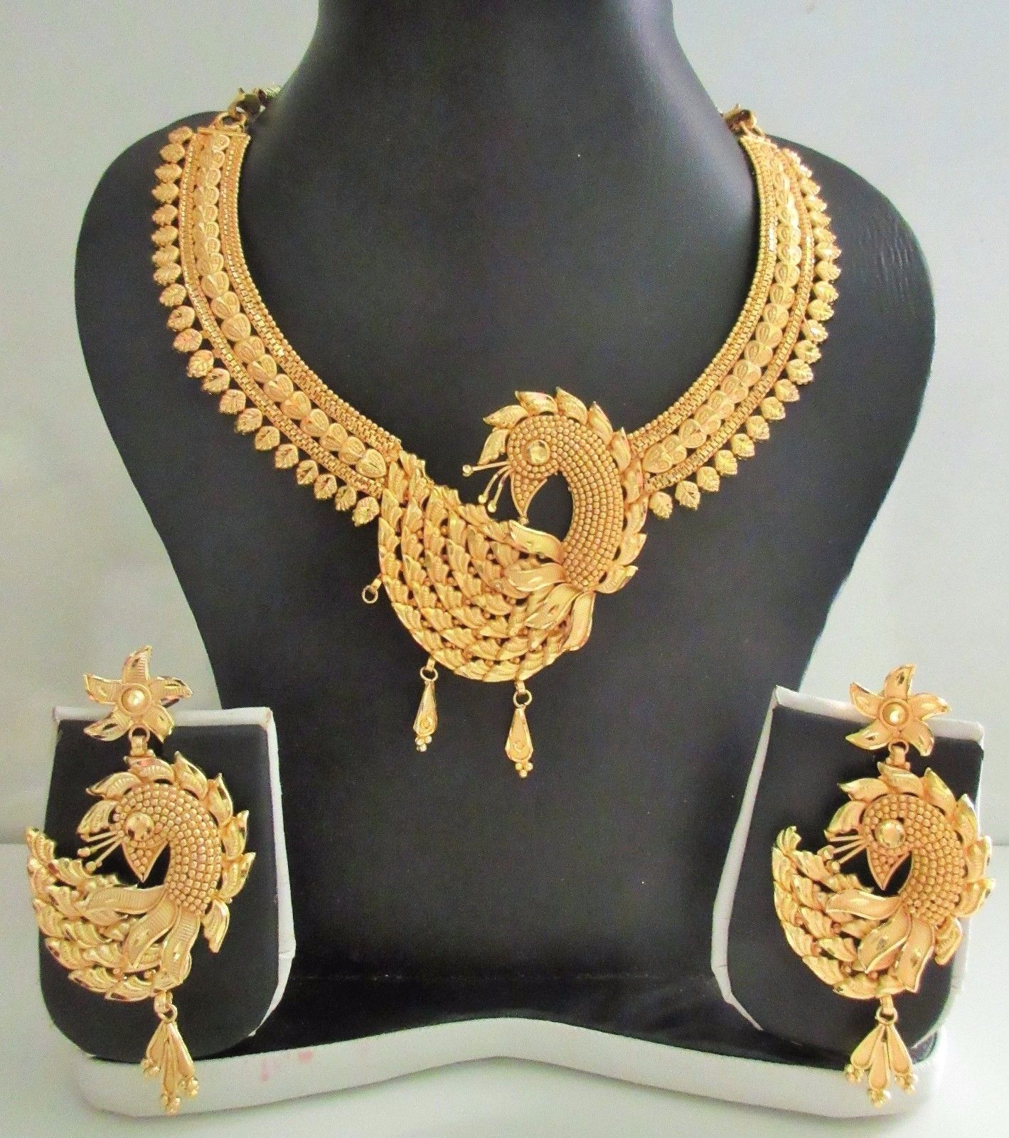 by on jewelry kumar and jewellery gold pinterest fashion jewel india pin indian santosh