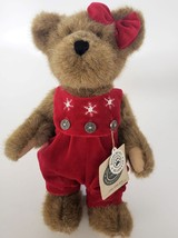 """Boyds Bear The Archive Collection Gwen Marie Bear 912055 12"""" - $40.49"""