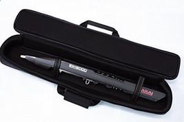 AKAI EWI soft case for EWI4000 / 4000sw / 5000 / USB EMS FREE shipping W... - $99.00