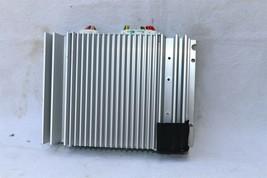 Hyundai Sonata Stereo Radio Amplifier MOBIS 963703Q500 96370-3Q500 AMP-4800YFA image 1