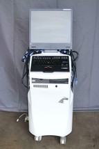 DEEP BREEZE VRI EP LUNG Lab/X-Ray Room - $1,484.99