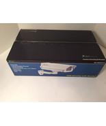 GVI Security GV-HOU3512 IP66 Indoor Outdoor Camera Housing with Bracket - $27.67