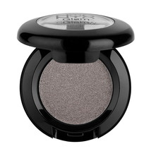 NYX Cosmetics Glam Shadow  In Trend Tendance GS17 - $7.37