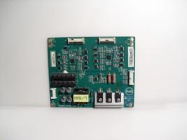715g6803-t01-000-0041  2-2    led driver  board   for  vizio  m502i-b1 - $7.99
