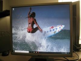 "Acer AL1916 LCD 19"" Monitor - $49.45"