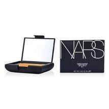 Nars Powder Foundation Spf 12 - Benares Brand New - $19.99