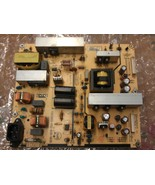 * ADTV92420XBL Power Supply Board From Insignia NS-42L550A11 LCD TV - $35.95