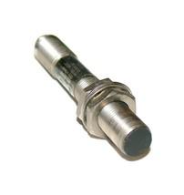 ALLEN BRADLEY INDUCTIVE PROXIMITY SWITCH 50-250 VAC MODEL  871-A2N12-R3 - $79.99