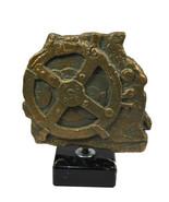 Antikythera mechanism sculpture the ancient Greek analogue computer - $37.99