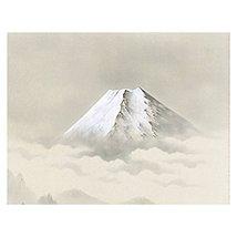 Tokyo Art Gallery ISHIHARA - Kakejiku (Japanese Hanging Scroll) : Landscape (... - $902.88