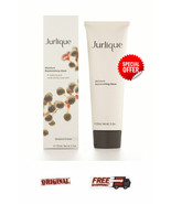 Jurlique moisture replenishing face mask 100ml RESTORING TREATMENT - $66.78