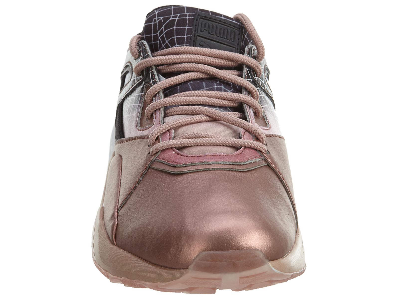 545158e295495d ... Economy Womens Shoes PUMA Rose GoldPuma Black Bog Sock RG 8955141  cute  fd8d2 06aa9 ... Puma Puma Bog Sock RG Cross Trainer Shoe Womens Style ...