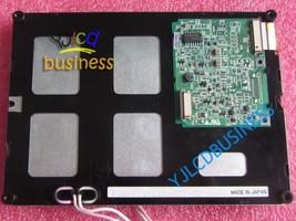 KCG057QV1DB-G57-57-11-3 5.7''inch 640*480 LCD Display 90 days warranty - $95.00