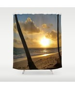 Shower curtains Bathroom Decor Photo 22 Sea Oce... - $69.99
