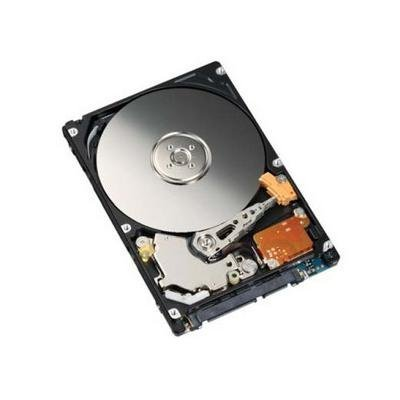 Toshiba 80 GB Internal Hard Drive (MHY2080BS)